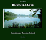 Backstein & Grün