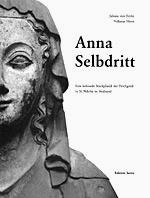 Anna Selbdritt