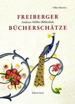 Freiberger Bücherschätze